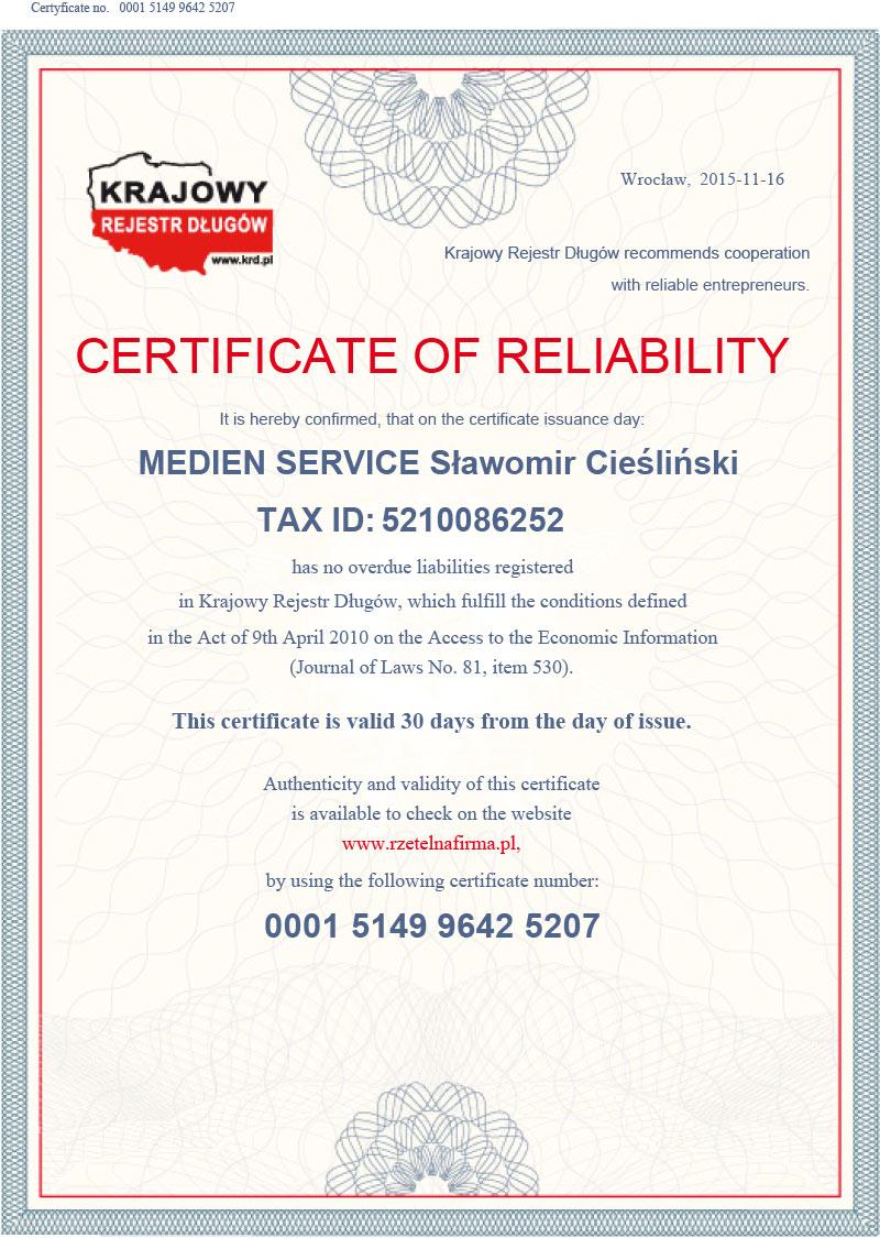 Certyfikat-Rzetelnosci_EN_11